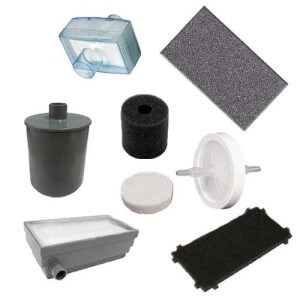 filters-for-respironics-oxygen-concentrators-servicing-cleaning